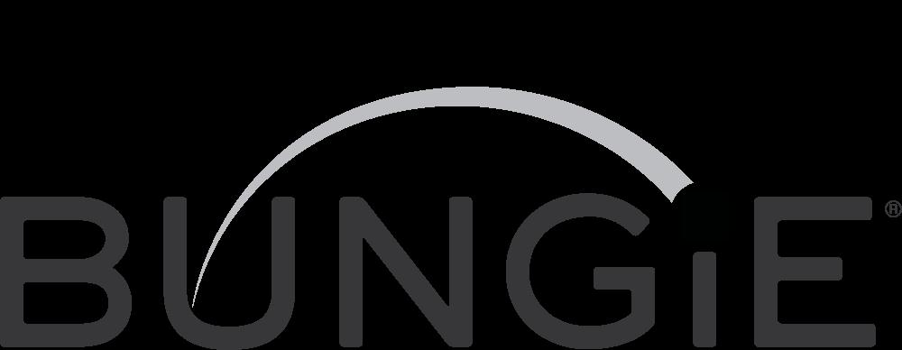 Bungie_logo 2