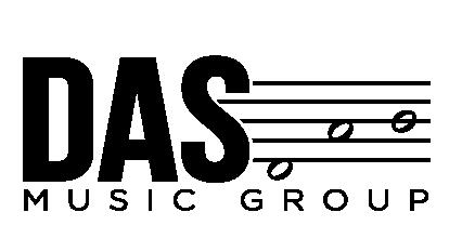DAS_Logo-02