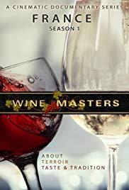 Wine Masters