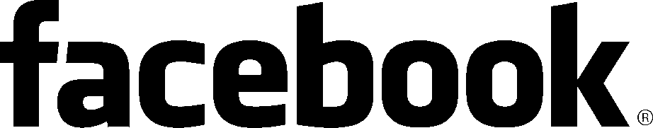 facebook-logo-black2