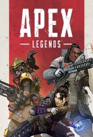 apex final